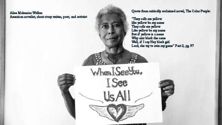 BlackPalestinianSolidarity_AliceWalker